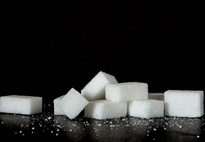 Comment remplacer le sucre dans son alimentation ?