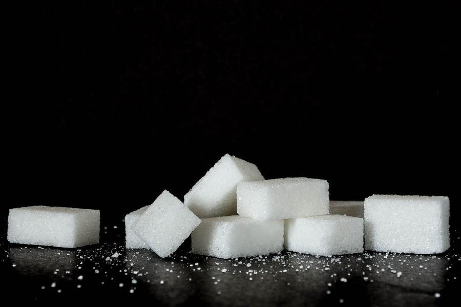 photo de sucres
