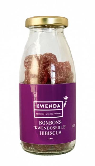 Kwendoseille Kwenda
